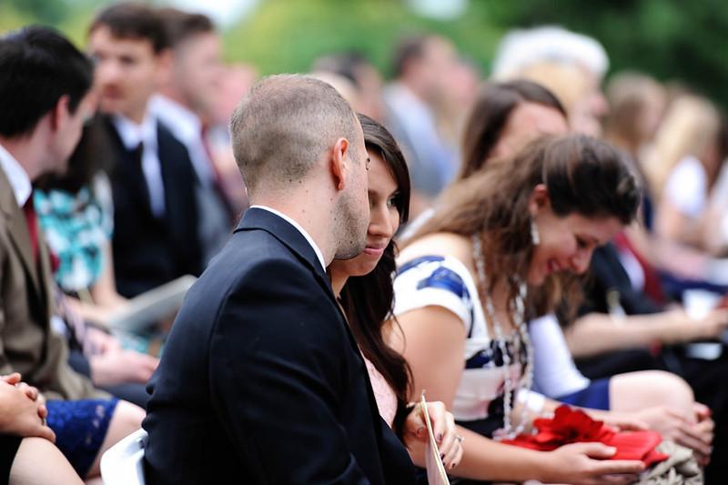 daniel-jacinta-ceremony (8).jpg
