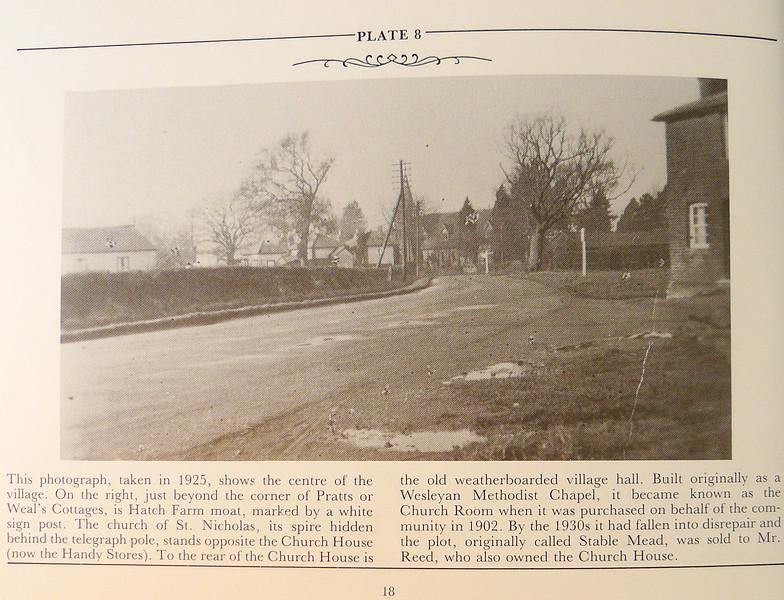 070805_Wrights of Kelvedon Hall - Page 18.jpg