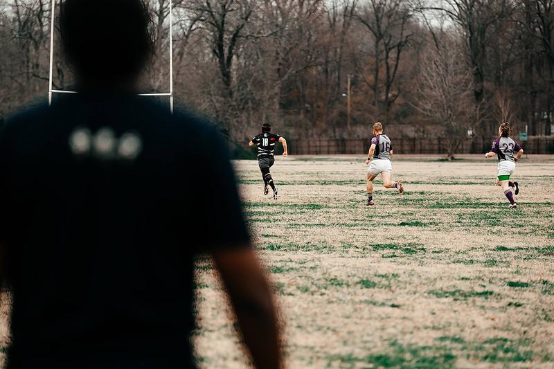 Rugby (ALL) 02.18.2017 - 71 - FB.jpg