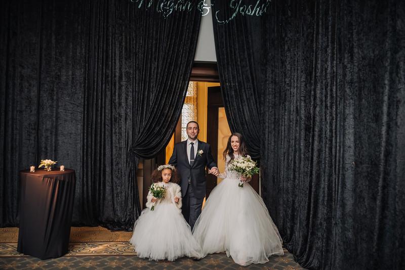 2018-10-20 Megan & Joshua Wedding-664.jpg
