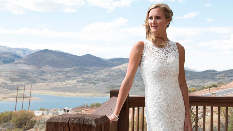 ryan-hender-videos-wedding-photography-5.jpg