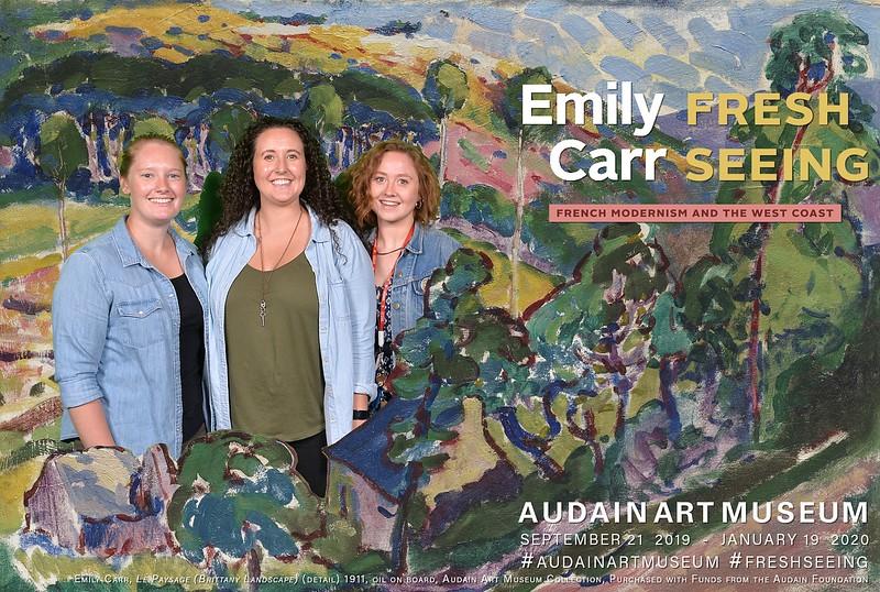 Emily-Carr-_32.jpg