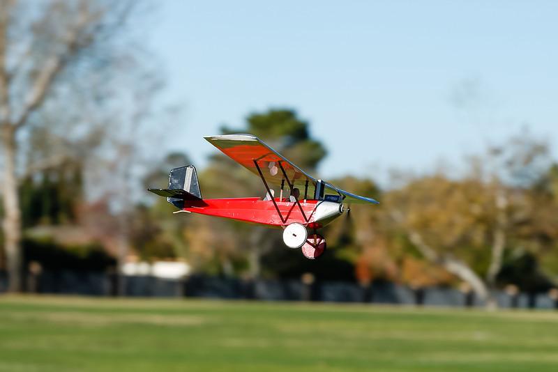 RC_AirCamper_09.jpg