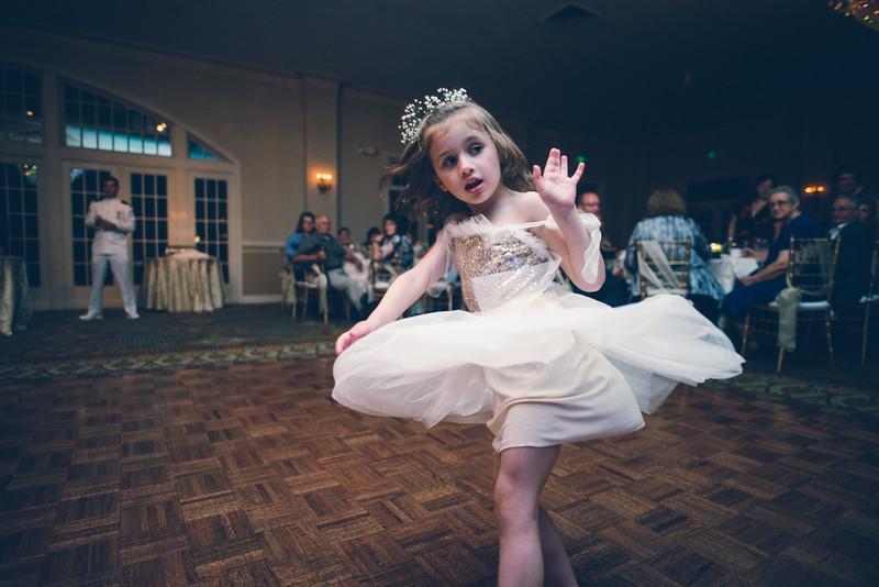 Philadelphia Wedding Photographer - Bernreuther-614.jpg