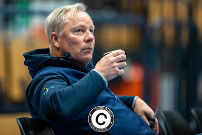 2020-12-21 IFK Kristianstad - Alingsås