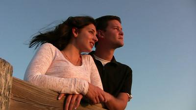 James & Jaylene