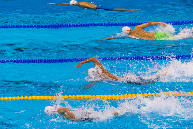 Rio-Olympic-Games-2016-by-Zellao-160809-04577.jpg