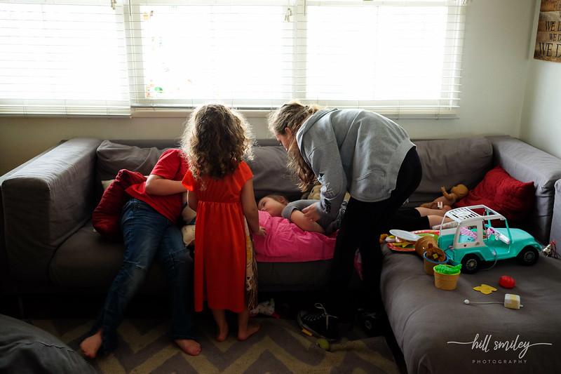 capturingmotherhood-143.jpg