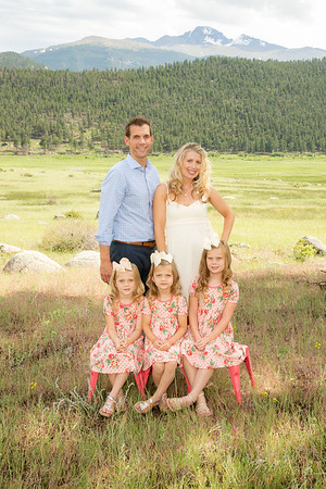 Kiper Family