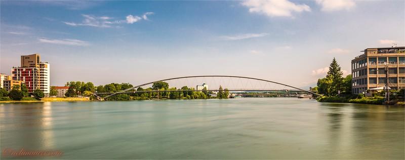 2017-05-31 Dreilaendereck + Rheinhafen Basel -7915.jpg