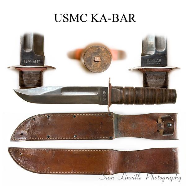 2007-02-01-SL-USMC KA-BAR Collage.jpg