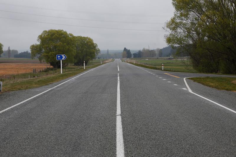 Rush Hour State Highway 8.jpg