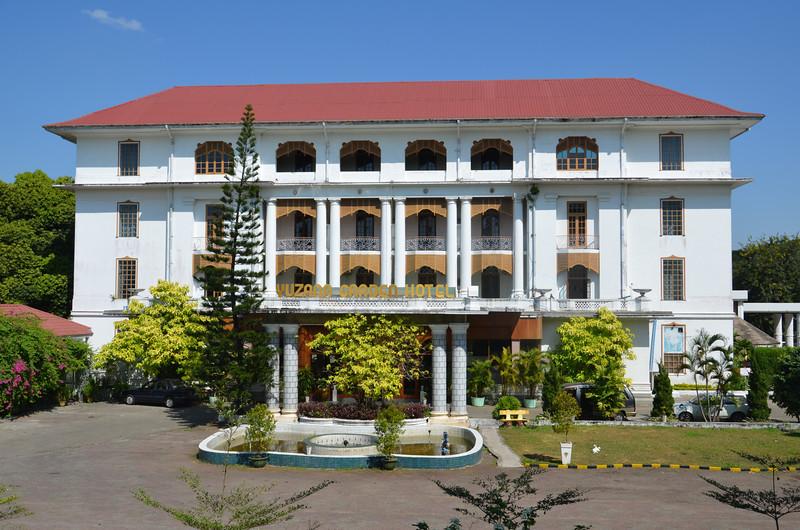 DSC_3679-yuzana-garden-hotel.JPG