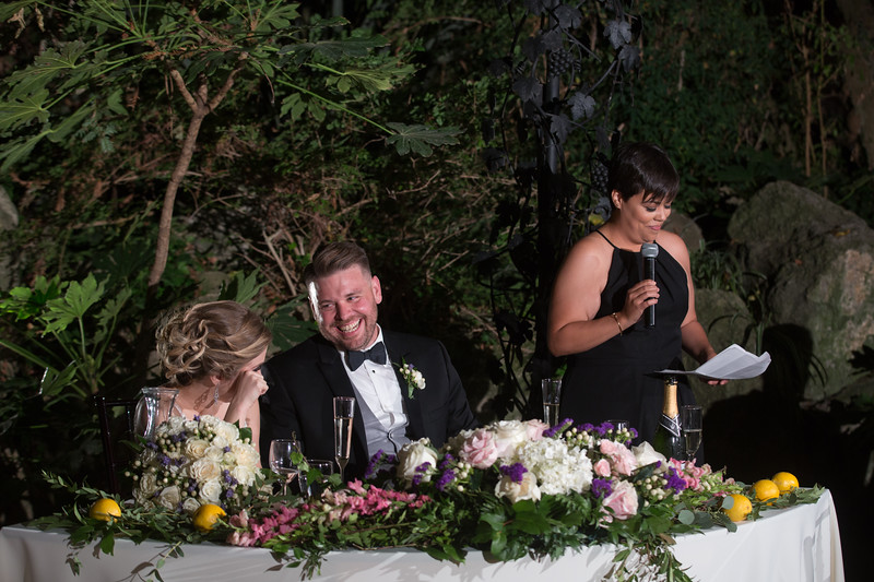 Hofman Wedding-709.jpg