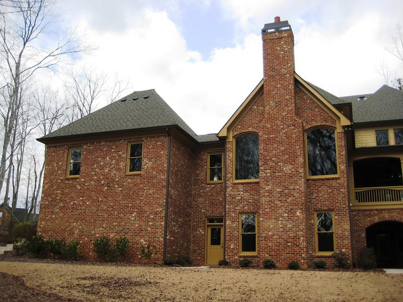 Blackberry Ridge Alpharetta Estate Homes Cherokee County Community (41).JPG