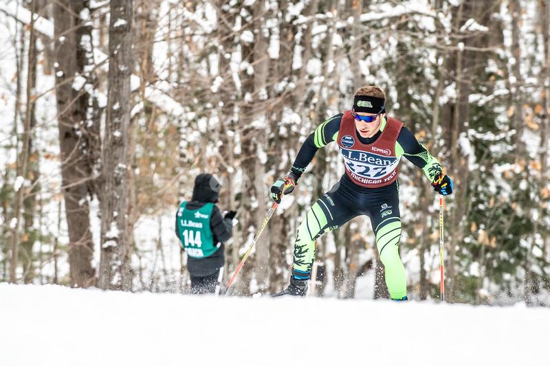 2020-NordicNats-15Skate-men-1210.jpg