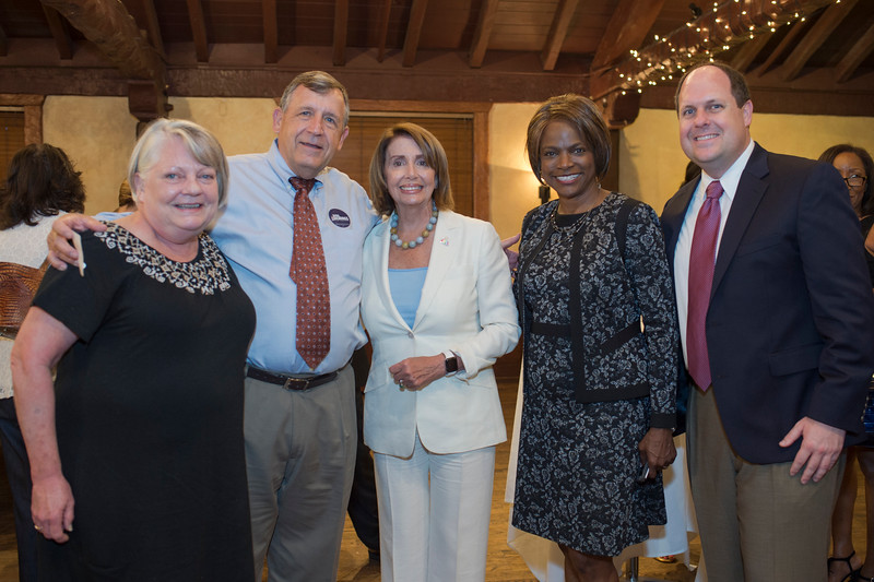 20160811 - VAL DEMINGS FOR CONGRESS by 106FOTO -  111.jpg