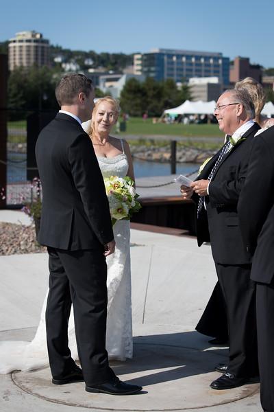 Lodle Wedding-246.jpg