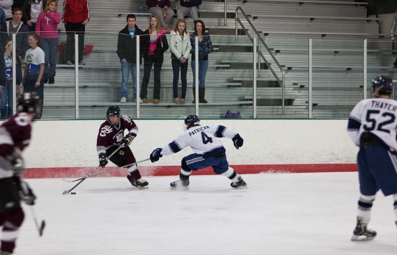 20110224_UHS_Hockey_Semi-Finals_2011_0394.jpg