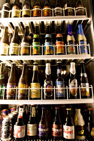 BeerAdvocate-13.jpg