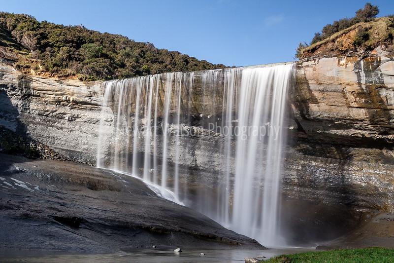 Pongaroa Waterfall trip-122SmugMug.jpg