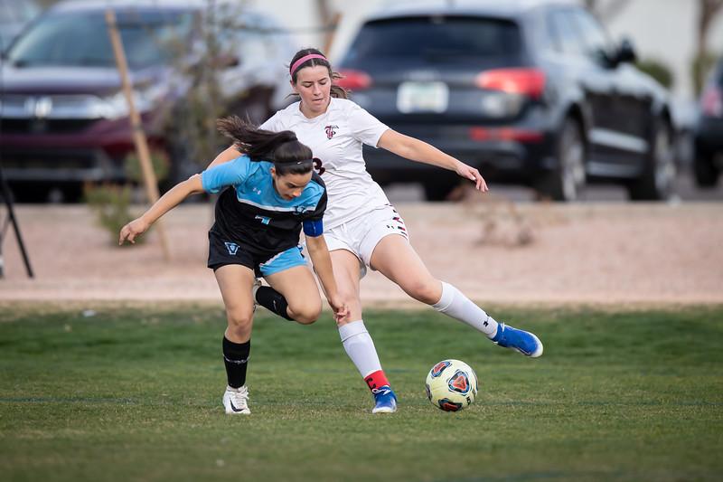 CP_Girls_Soccer_092.jpg
