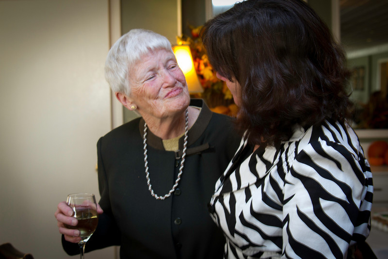 Betty Mohan 80th Birthday Party 095.jpg