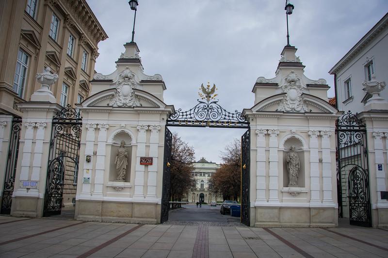 Warsaw24.jpg
