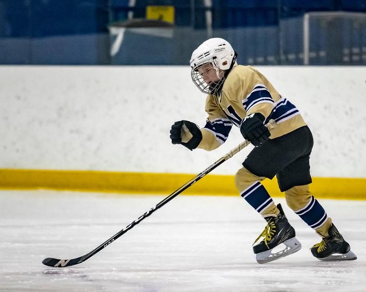 2018-2019_Navy_Ice_Hockey_Squirt_White_Team-47.jpg