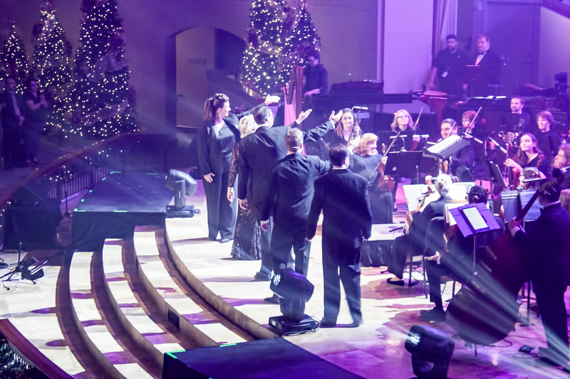 Kevin Smith - 2019 TWUMC Christmas Concert-Sat (535).jpg