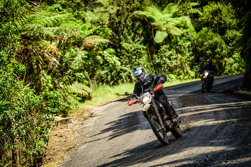 2018 KTM New Zealand Adventure Rallye - Northland (760).jpg