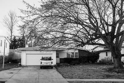 2-24-16 Parker Street House