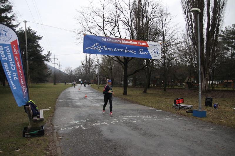 2 mile kosice 07.03.2020-023.JPG