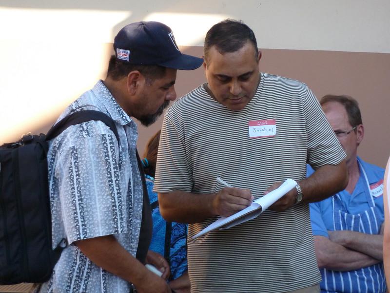 abrahamic-alliance-international-abrahamic-reunion-community-service-gilroy-2010-07-18_17-53-20.jpg