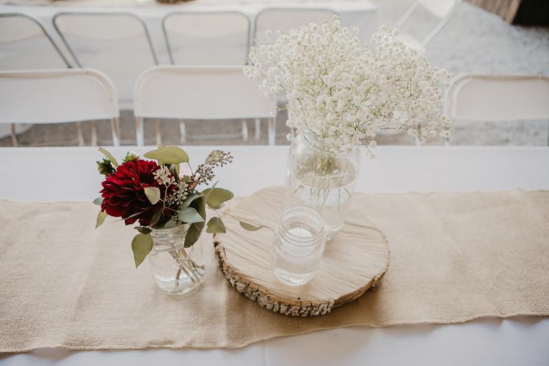 Nikki Wheat Wedding-8541.jpg