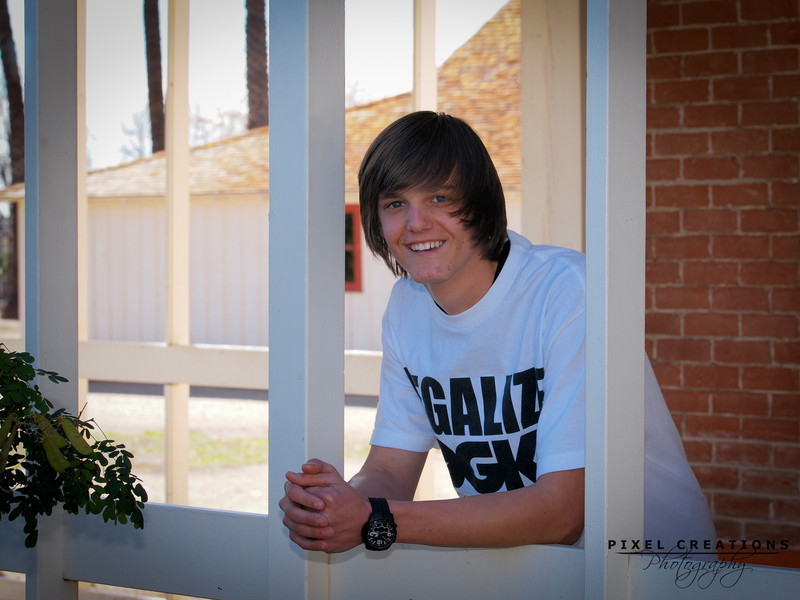 Zach Gabbard-2212365.jpg