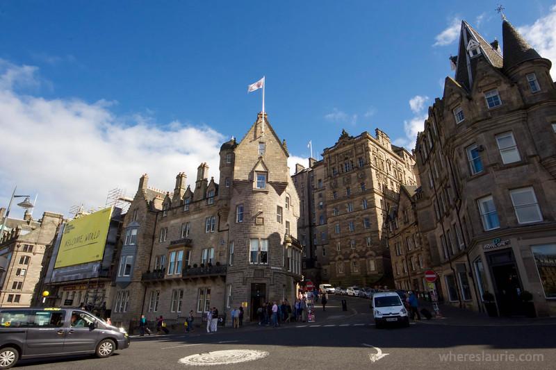 Edinburgh-0072.jpg