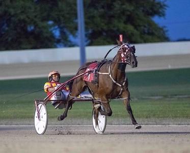 Race 5 SD 0/87/19 2YFP OSS Consolation