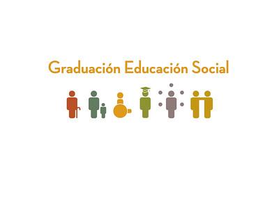 Graduación Educación Social 19-05-2018