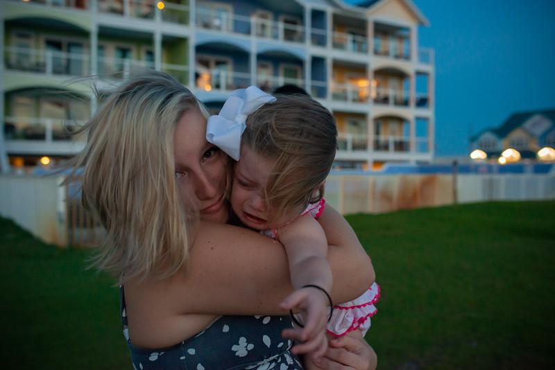 2014 Outer Banks Family Beach-09_11_14-646-1.jpg