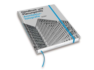 /// Architekturfotografie | Architectural Photography