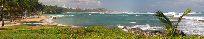 CRW_5402_beach.jpg