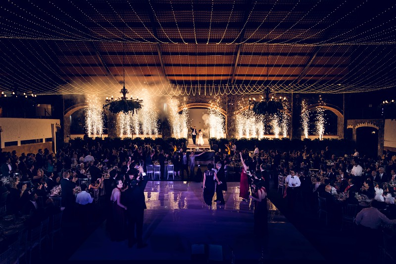 F&D boda ( Hacienda Los Albos, Querétaro )-1379.jpg