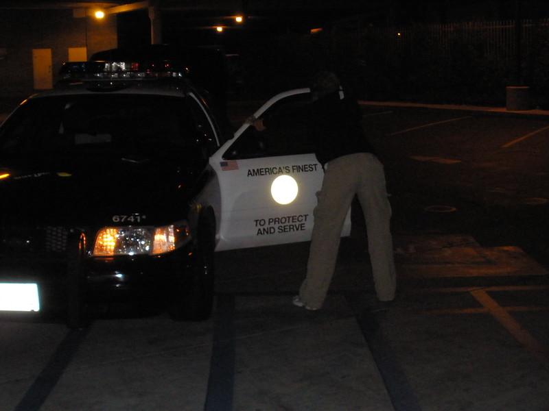 San Diego 2009 124.JPG