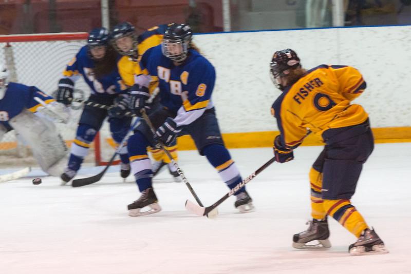 20130310 QWHockeyvsUBC 240.jpg