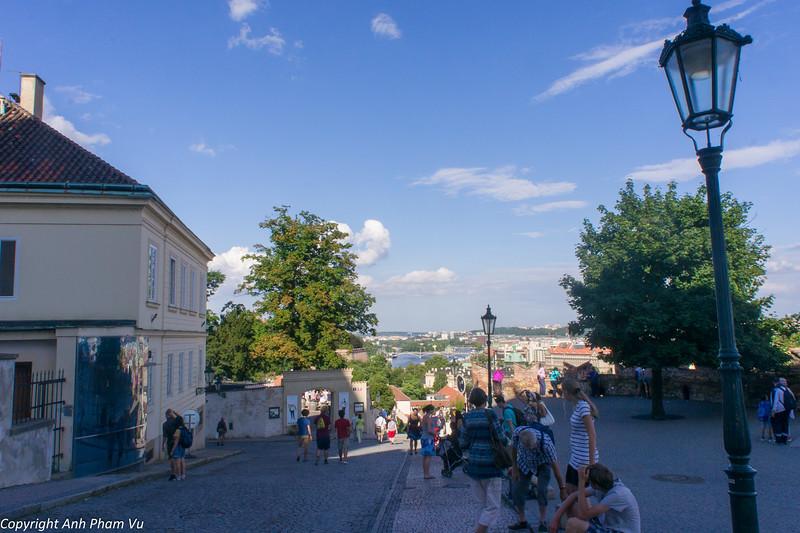 Telyans in Prague July 2013 311.jpg