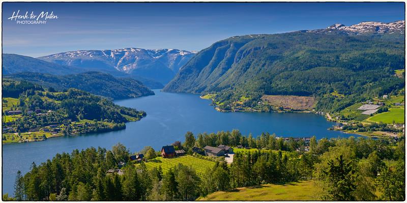 Noorwegen 6.jpg