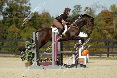 Anna Hamby on Sweet T 037