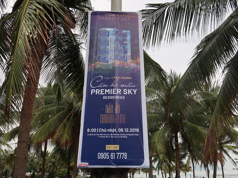 IMG_5642-premier-sky-residences.JPG