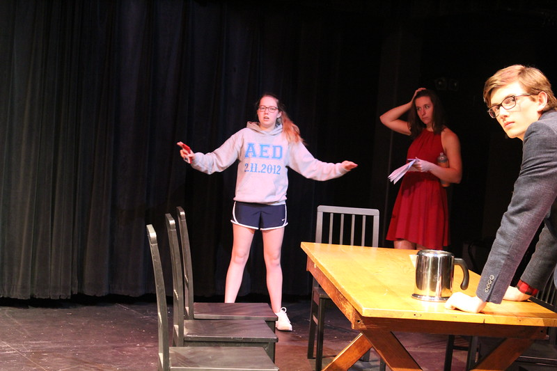 ONE ACTS 17 008.JPG